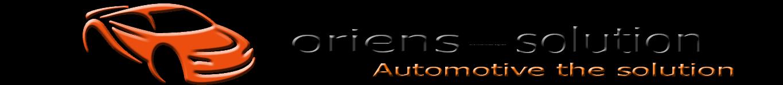 oriens-solution